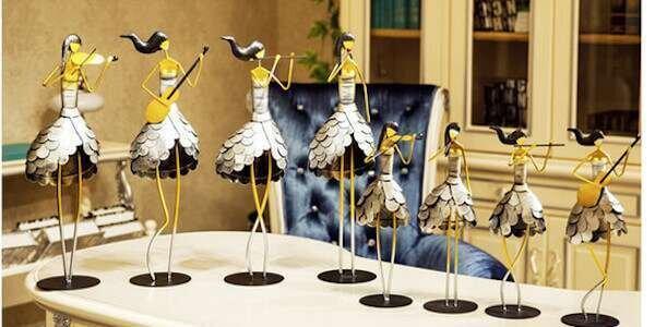 yeni-evlenenlere-farkli-ev-hediyesi-fikirleri
