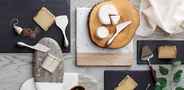 yeni-evlenenlere-modern-mutfak-hediyesi-fikirleri
