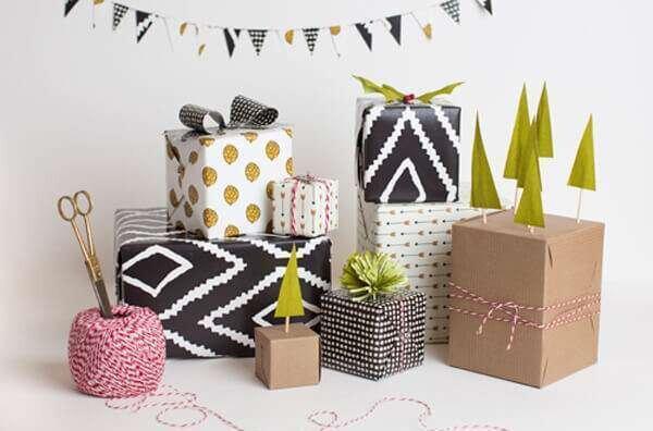 yeni-evlenenlere-yeni-ev-hediyesi-fikirleri