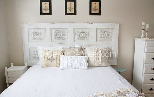 Yeni genç odası yatak başı modelleri Fotoları