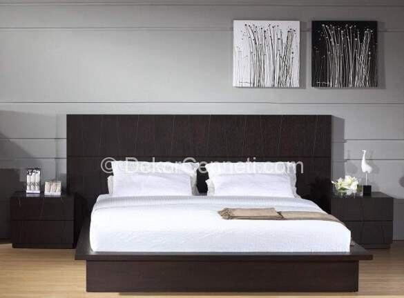 Yeni genç odası yatak başlığı Fotoğrafları