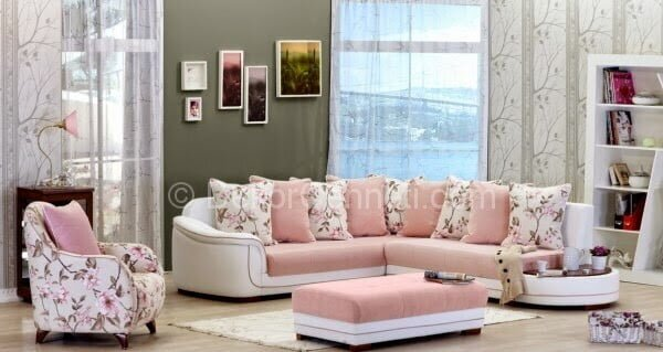 Yeni gri koltuk ile uyumlu halı Galerisi