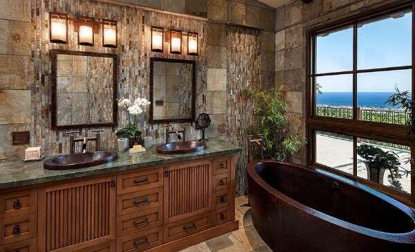 yeni-japon-banyo-dekorasyonlari