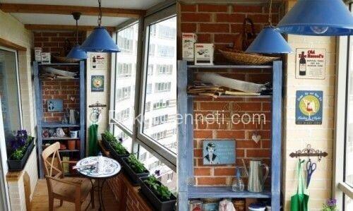 Yeni kapalı cam balkon sistemleri fiyatları Modelleri