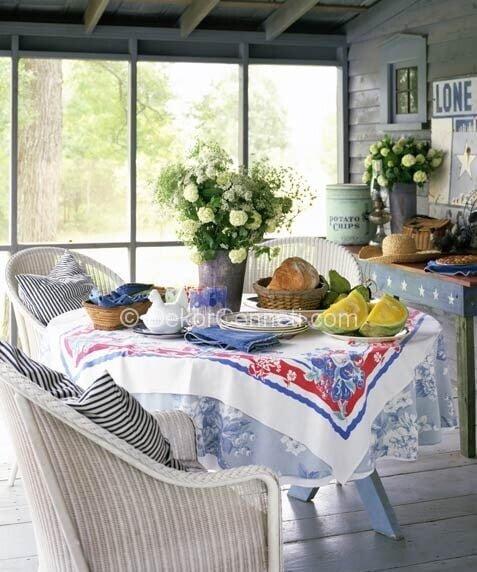 Yeni kapalı cam balkon sistemleri Fotoğrafları