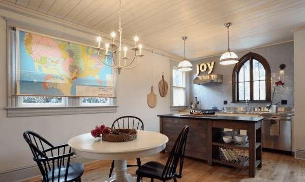yeni-kare-mutfaklar
