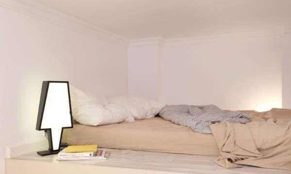 yeni-kucuk-yatak-odasi-tasarimlari