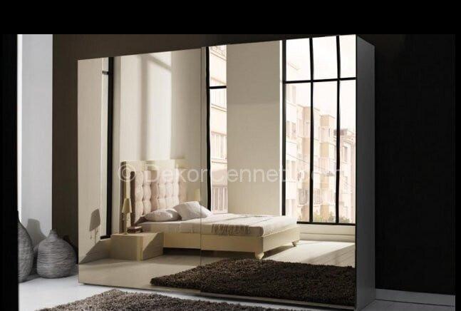 Yeni lazzoni 2012 yatak odası modelleri Görselleri