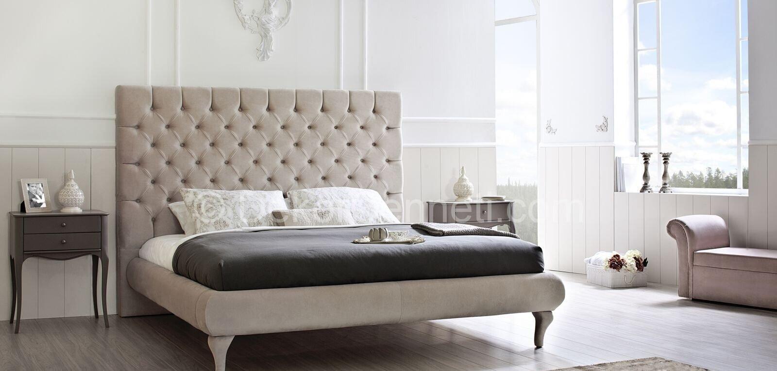 Yeni lazzoni salon takımı ve yatak odası mobilya modelleri Modelleri