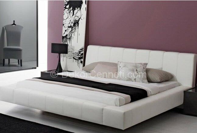 Yeni lazzoni yatak odası Galerisi