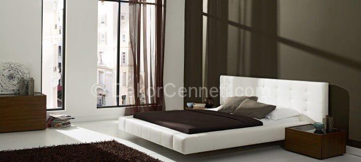 Yeni lazzoni yatak odası Görselleri