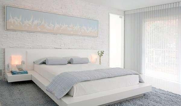 yeni-minimal-yatak-odasi-tasarimlari