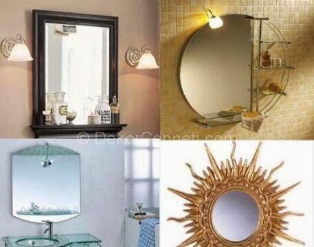 Yeni Moda banyo ayna lambası Galeri