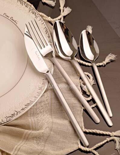 Yeni Moda hisar çatal bıçak takımı Fotoğrafları