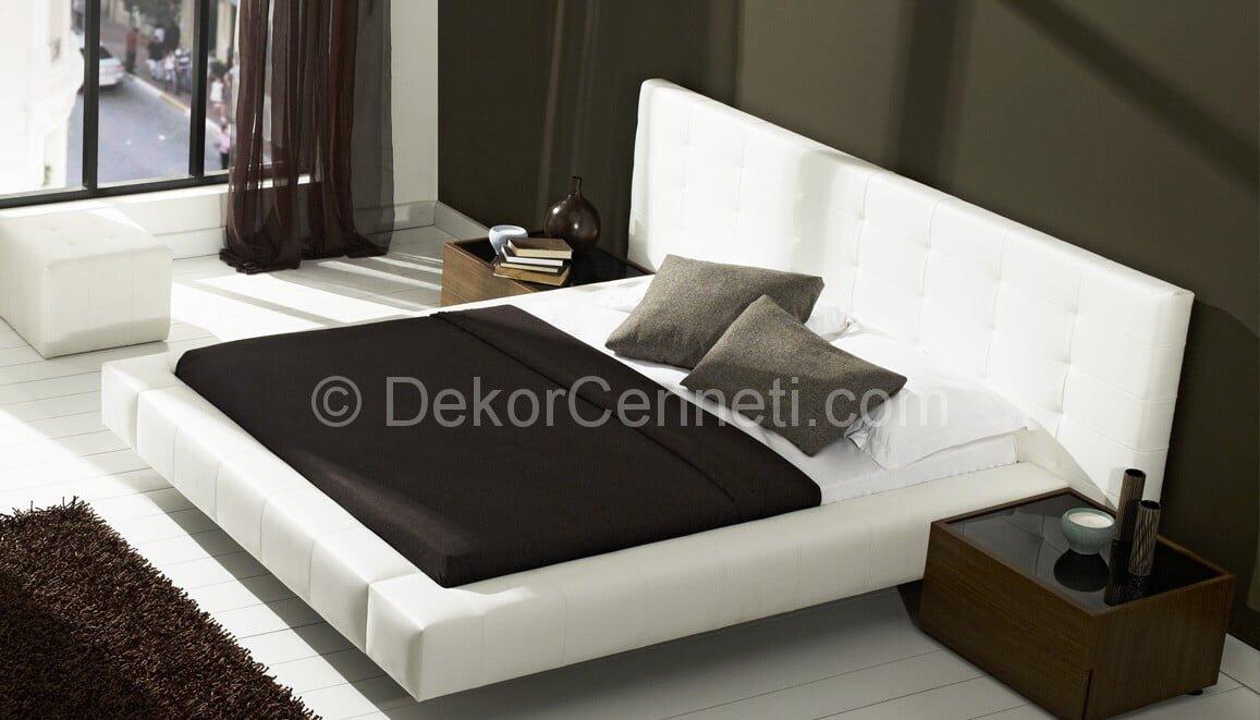 Yeni Moda lazzoni yatak odası fiyatı Fotoları