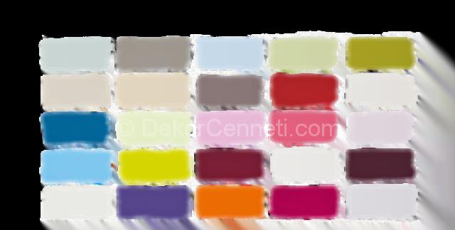 Yeni Moda marshall 1001 renk Fotoğrafları