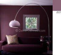 Yeni Moda marshall 1001 renk Resimleri