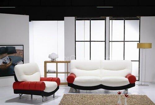 Yeni Moda modern koltuk bursa Fotoları