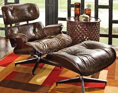 Yeni Moda mudo mobilya koltuk takımları Görselleri