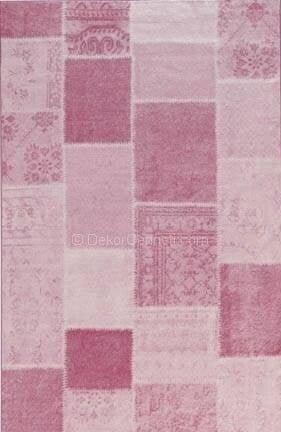 Yeni Moda patchwork halı toptancıları Galeri