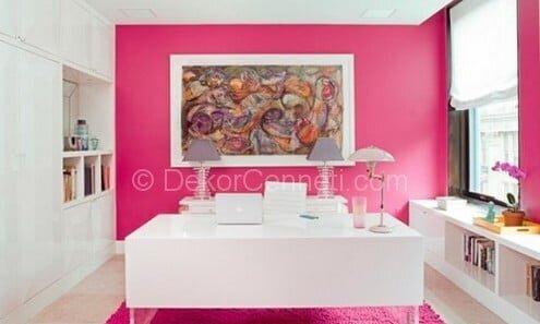 Yeni Moda yatak odası mobilya renk seçimi Galerisi