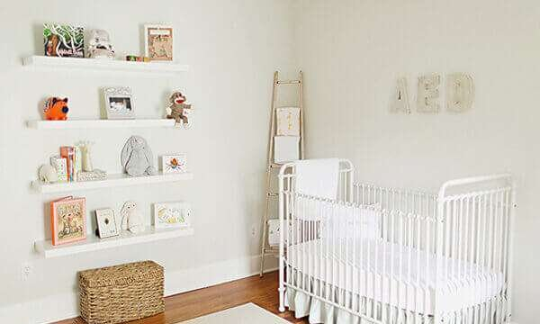 yeni-modern-bebek-odasi-dekorasyonu