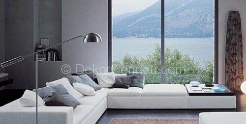 Yeni modern koltuk örtüleri Fotoları