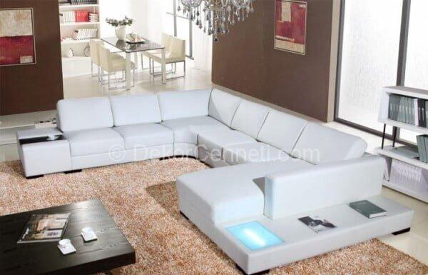 Yeni modern ofis koltuk Fotoları