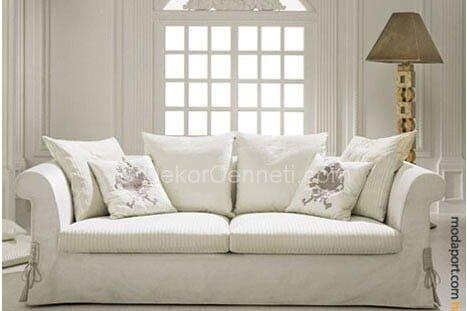 Yeni mudo concept koltuk Fotoları
