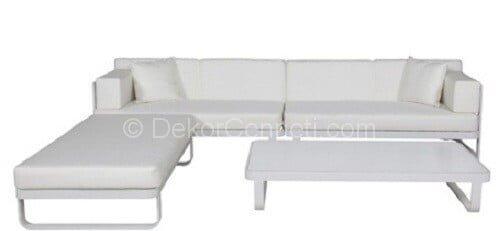 Yeni mudo concept koltuk modelleri Galeri