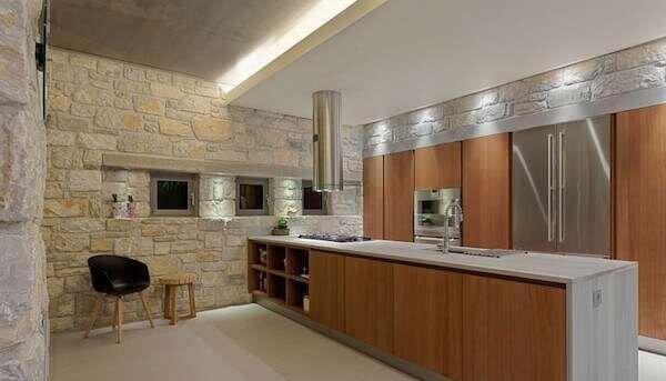 yeni-mutfak-dekorasyonunda-tas-kullanimi