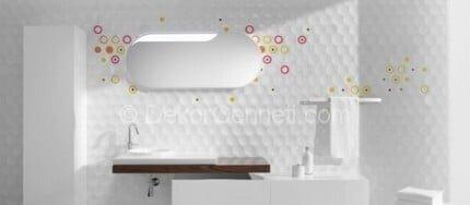 Yeni mutfak fayans modelleri bursa Fotoları