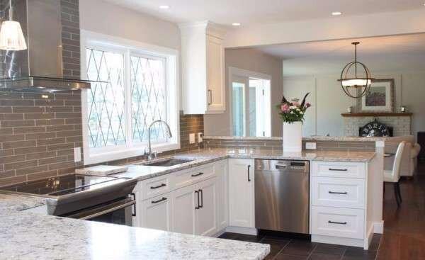 yeni-mutfak-tezgahlari