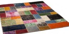 Yeni patchwork halı bursa Görselleri