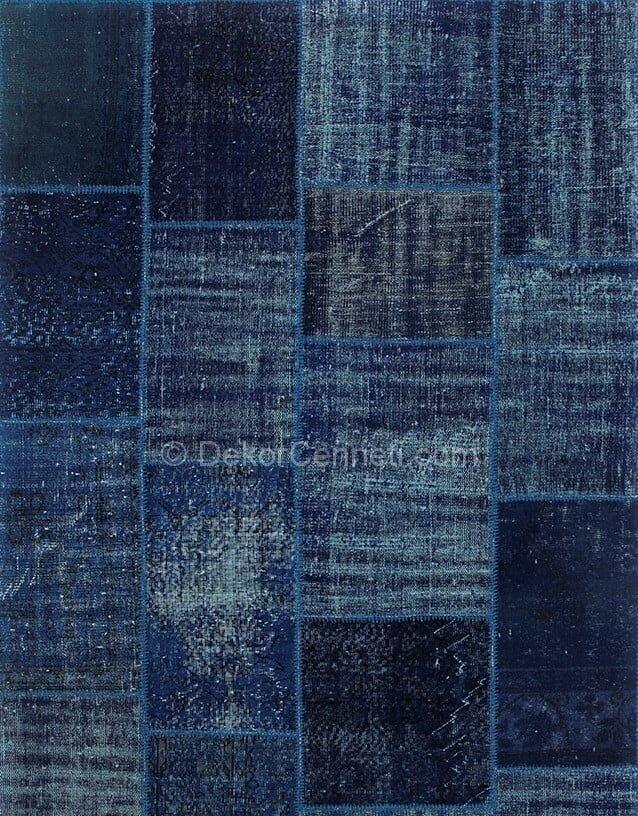 Yeni patchwork halı fiyatları Galeri