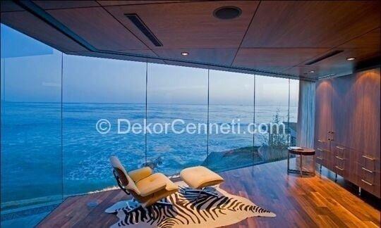 Yeni rüyada kapalı balkon görmek Fotoları