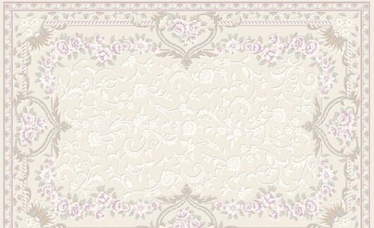 Yeni sanat halı patchwork 6485 serisi Resimleri
