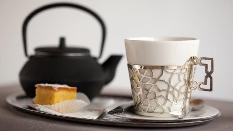yeni sezon kahve fincani modelleri