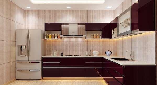 yeni-sezon-mutfak-dekorasyonlarinda-renk-secimi
