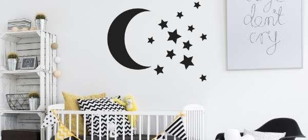 yeni-siyah-beyaz-bebek-odasi-takimlari