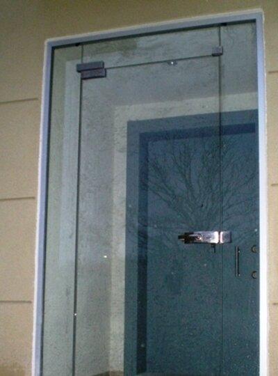 Yeni ulsan cam kapı hidroliği fiyatları Resimleri