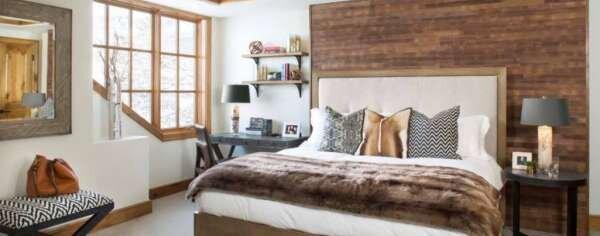 yeni-yatak-odalari