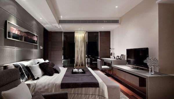 yeni-yatak-odasi-dekorasyonu-nasil-olmali
