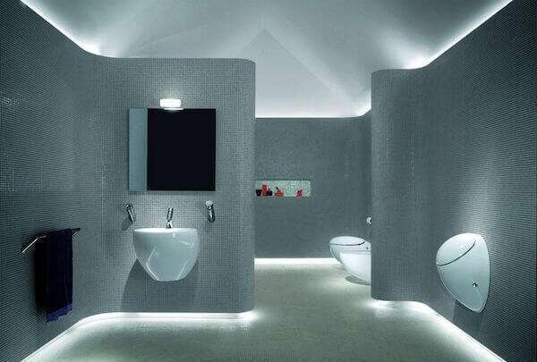 yenilikci-banyo-isiklandirmasi-modelleri