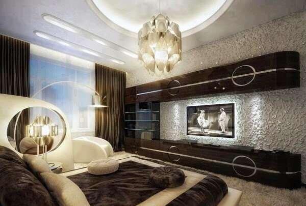 yenilikci-kahverengi-yatak-odasi-dekorasyonu