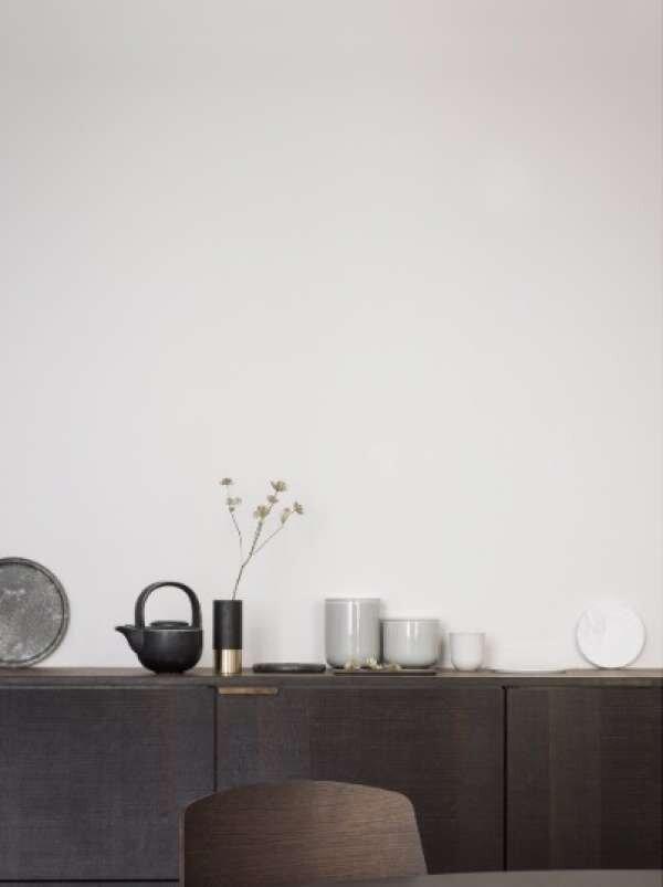 yenilikci-kare-mutfak-dekorasyonu-ornekleri