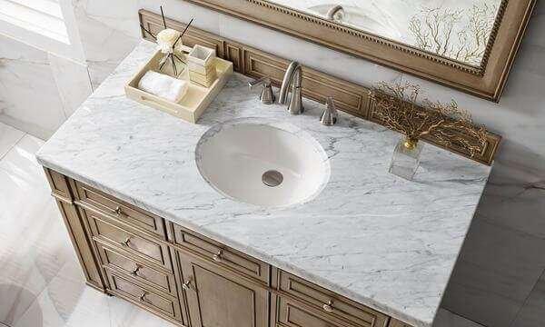 yenilikci-mermer-banyo-aksesuarlari