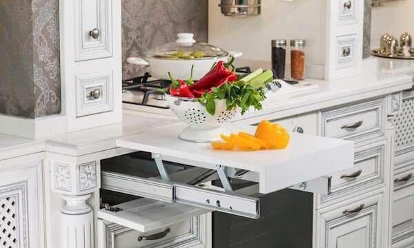 yeno-kucuk-mutfaklar-icin-pratik-cozumler