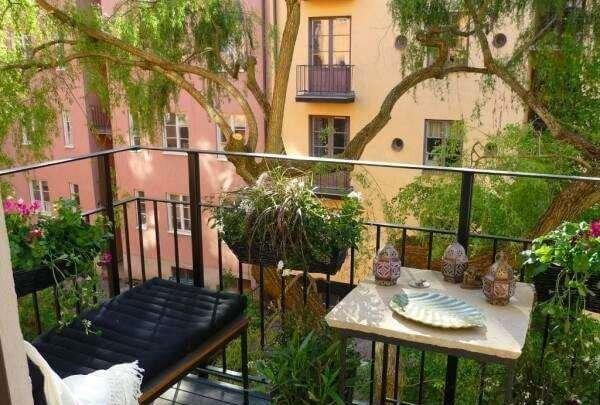 yesil-kucuk-balkonlar-icin-kendin-yap-fikirleri