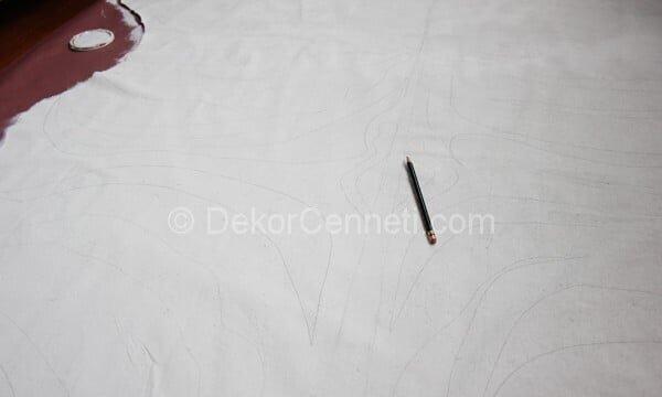zebra desenleri